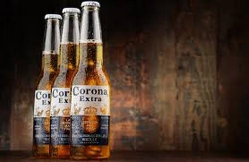 SWOT analysis of Corona Beer - 2