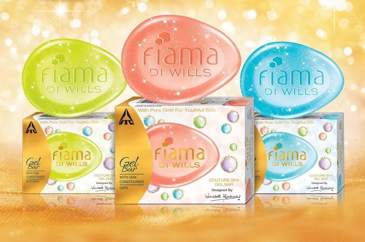 SWOT analysis of Fiama di wills - 3