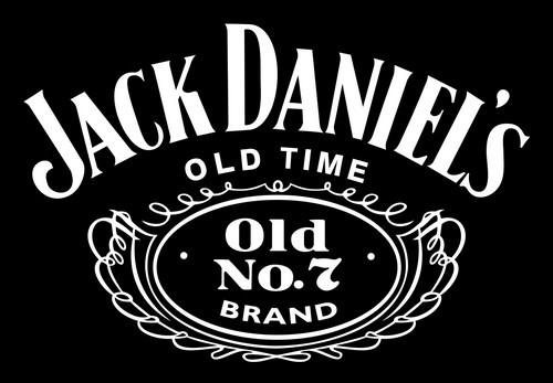 SWOT analysis of Jack Daniels - 1