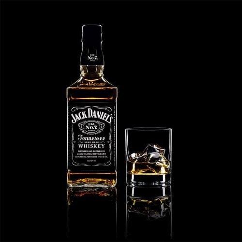 SWOT analysis of Jack Daniels - 2