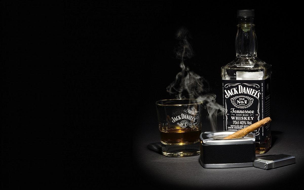 SWOT analysis of Jack Daniels - 3