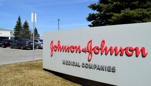 johnson and johnson competitor analysis Johnson & johnsons' competitors and its market share by procrit jnj's competition by segment and its market sector, industry, market analysis, stock quotes.