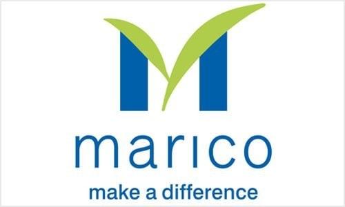 SWOT analysis of Marico - 1