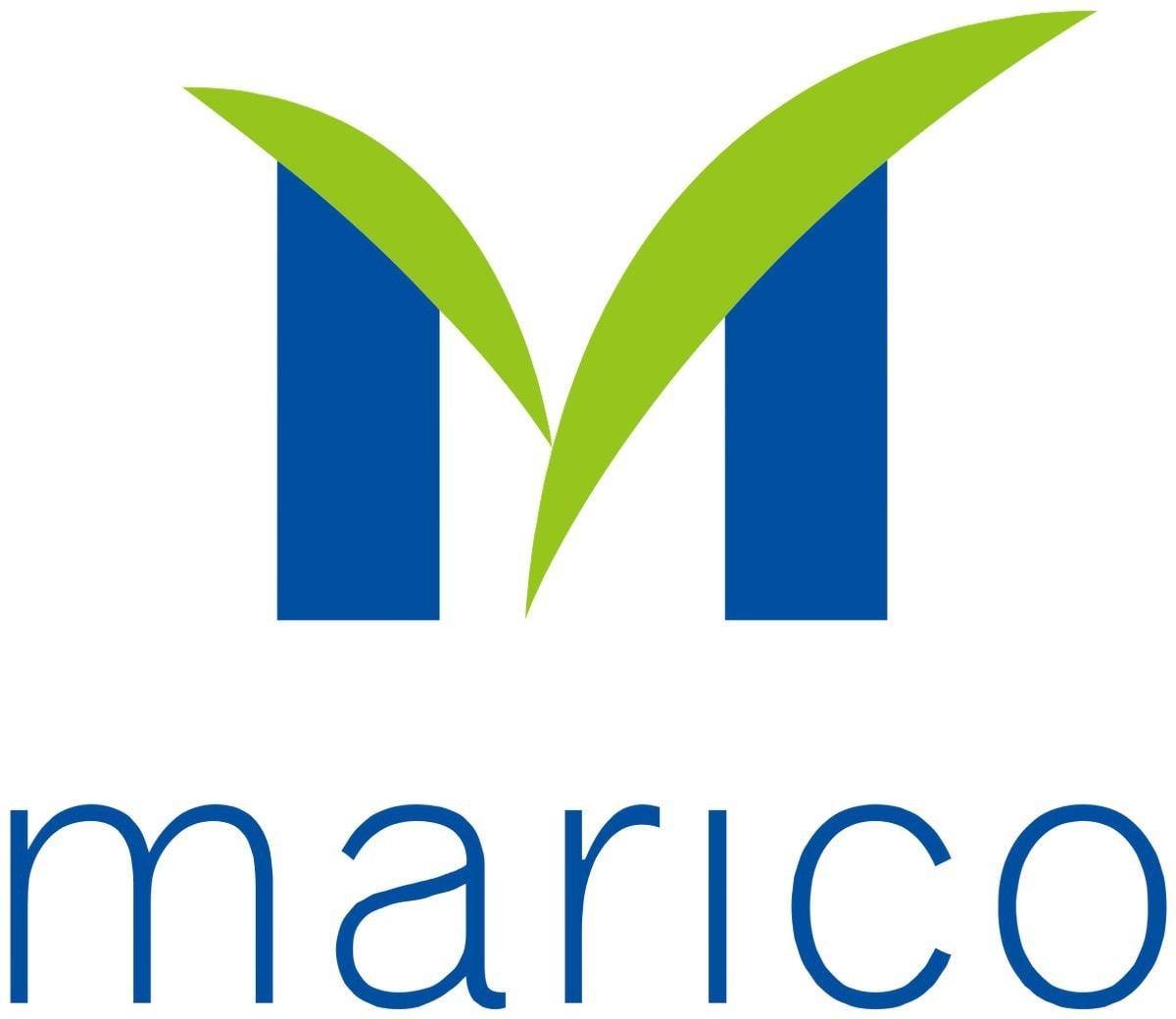 SWOT analysis of Marico - 3