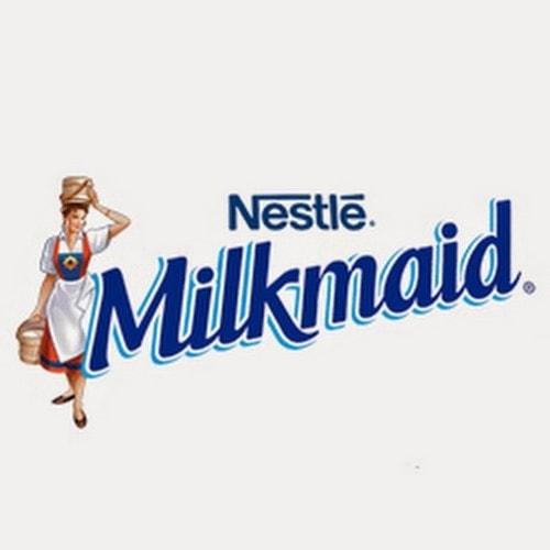 SWOT analysis of Nestle Milkmaid - 1