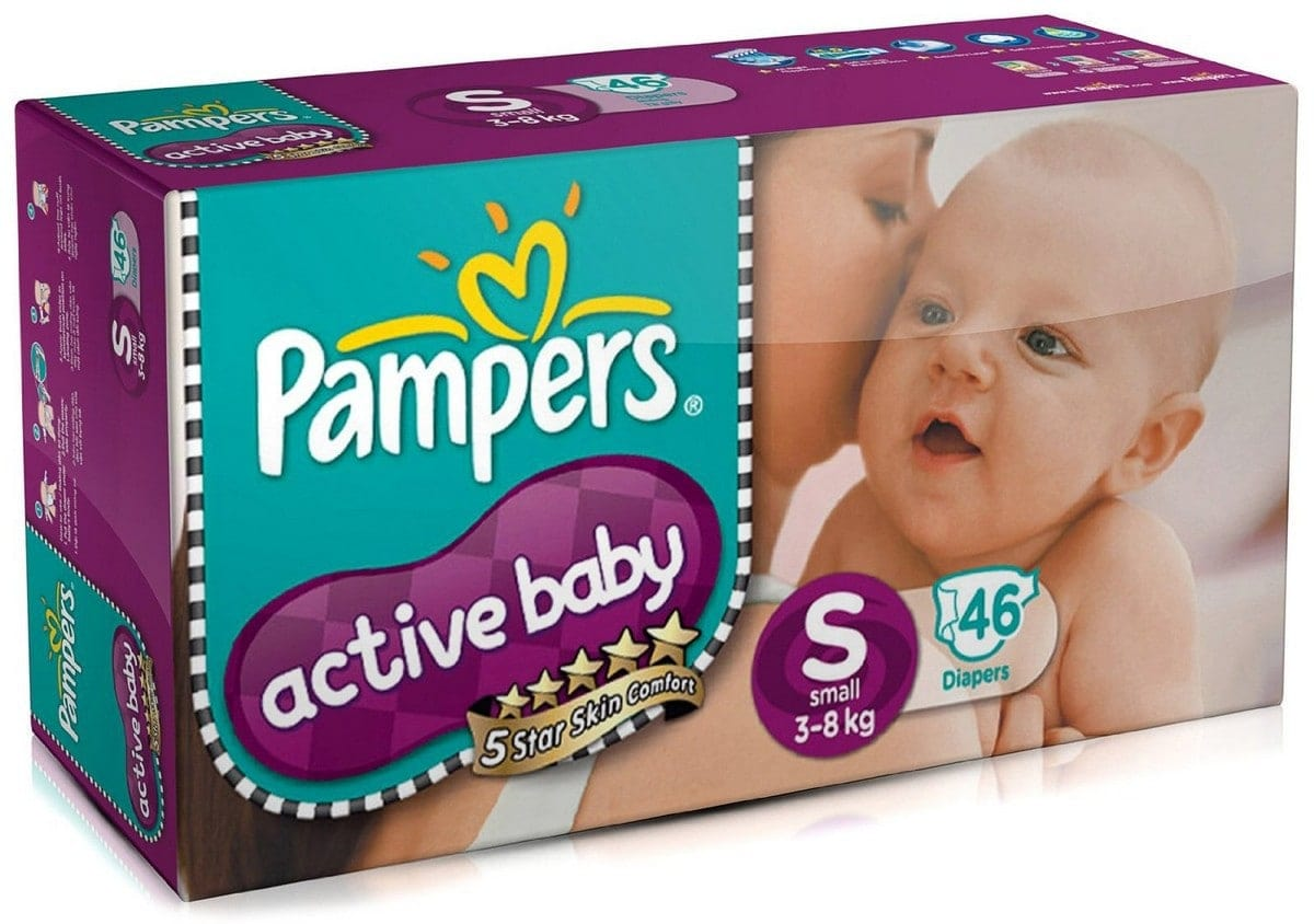 swot pampers Baby nappies world is a start-up company in botswana manufacturing  disposable baby diapers and related products  51 swot analysis we shall  be in a.