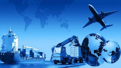 Supply chain - 1