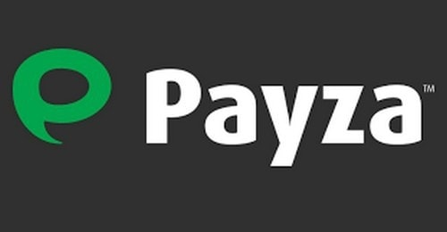 Top Paypal Competitors - 18