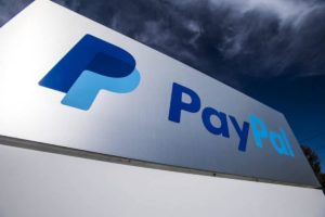 Top Paypal Competitors