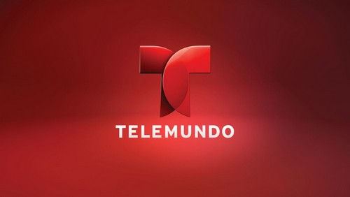 Top TV Channels in the world - 13