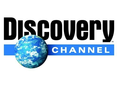 Top TV Channels in the world - 14