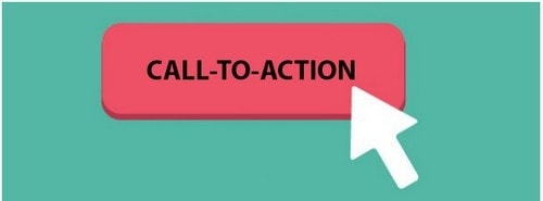 What is Call to action - 1