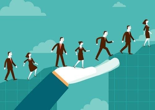best effective leadership Image 2 - 1