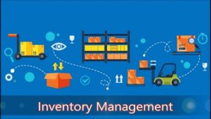 ABC Analysis in Inventory Management