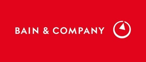 Accenture Competitors - 10