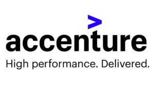 Top Accenture Competitors
