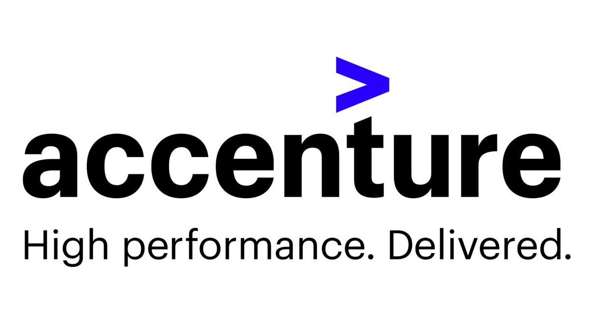 Accenture Competitors
