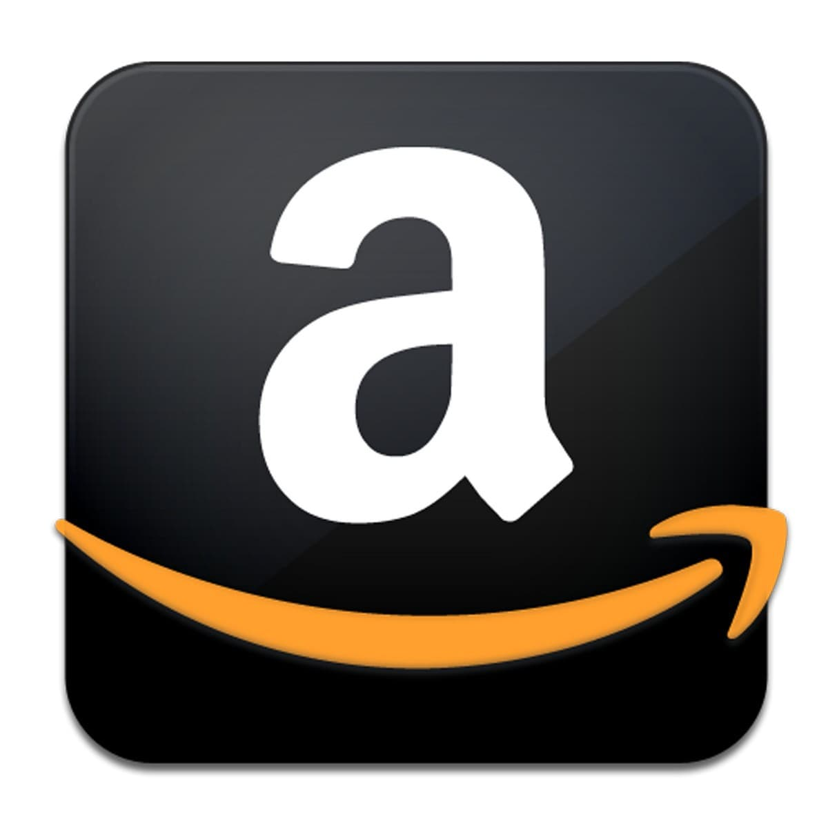 Top Amazon Competitors