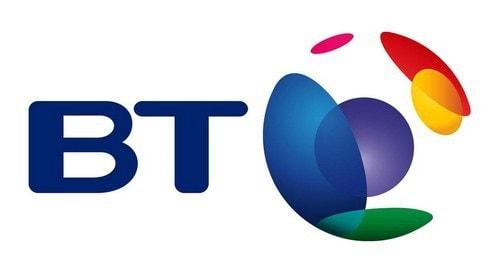 BBC Competitors - 13