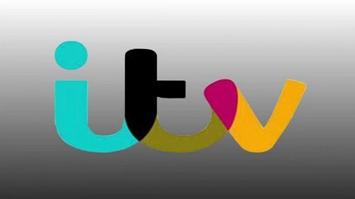 BBC Competitors - 2