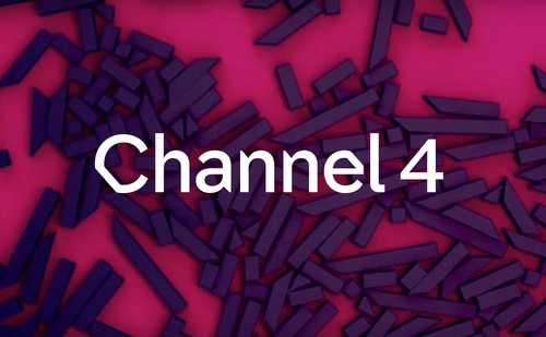BBC Competitors - 3