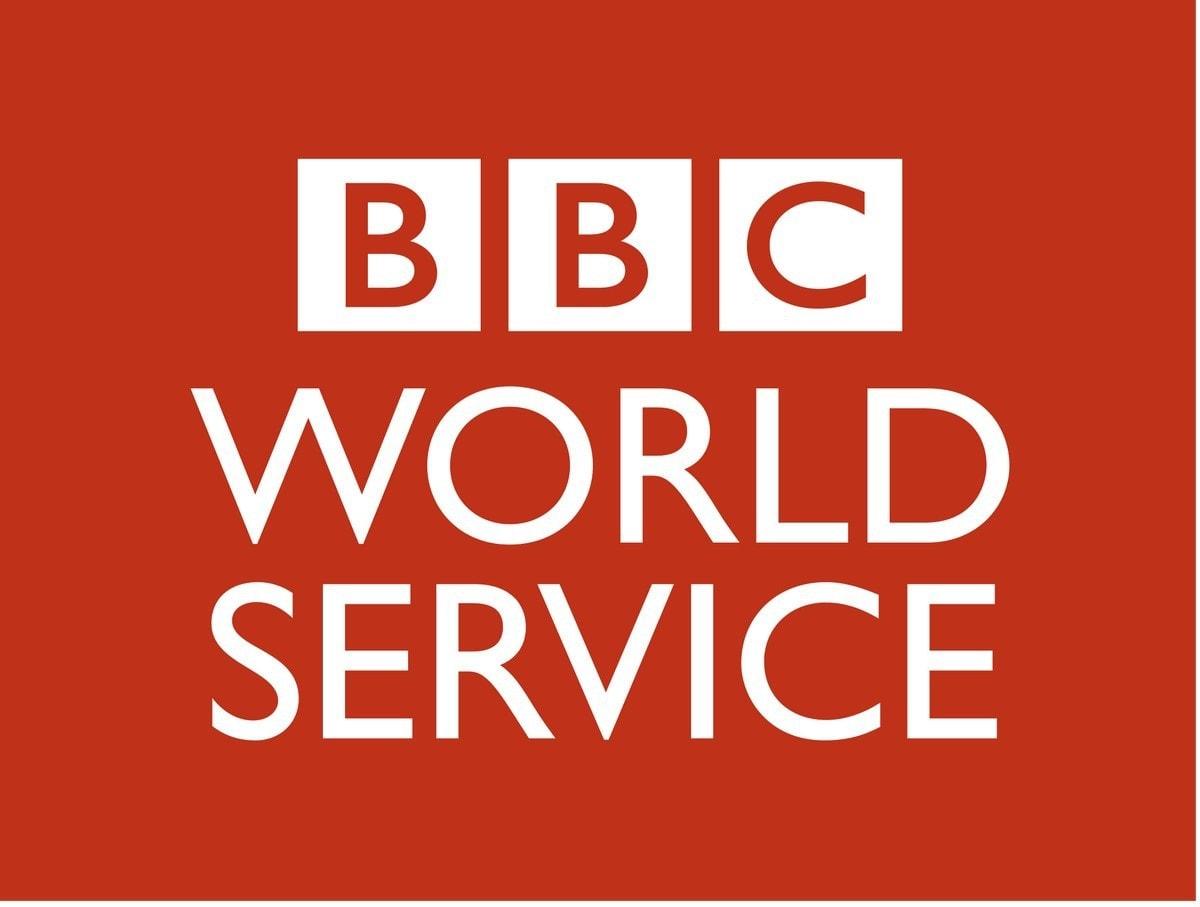 Top BBC Competitors