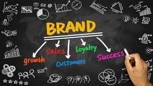 brand Strategies Image - 1