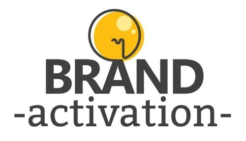 Brand Activation - 2