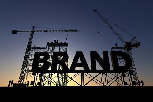 Brand Pyramid - 1