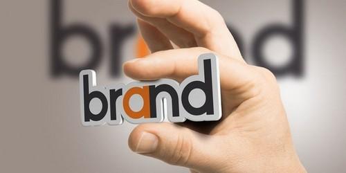 Brand Representative - 1