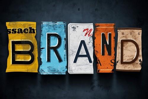 Brand Representative - 2
