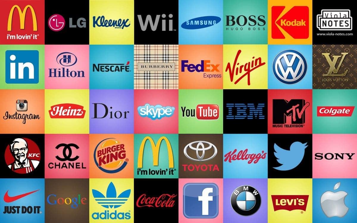 Who is Brand Representative? Role of a Brand Representative