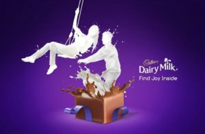 Top Cadbury Competitors