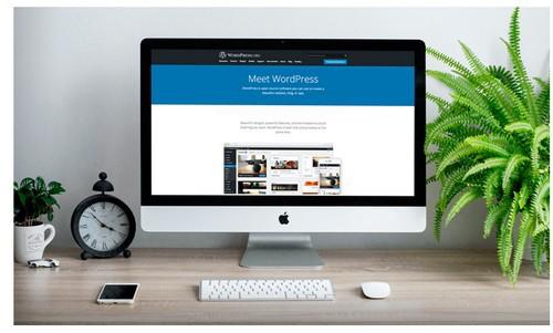 Content Management System - 2