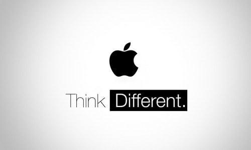 Corporate Branding - 2
