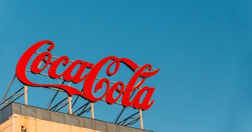 Corporate Branding - 3