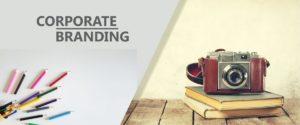 Corporate Branding - 4
