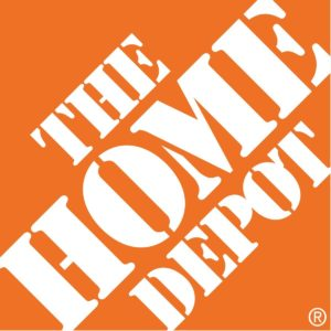 Home Depot Competitors
