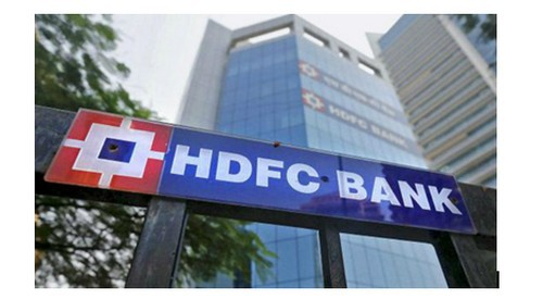 Marketing Strategy of HDFC Bank - 2