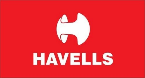 Marketing Strategy of Havells - 2