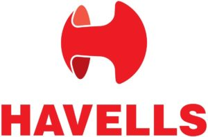 Marketing Strategy of Havells - 3