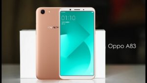 Marketing Strategy of Oppo - 3