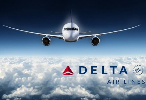 SWOT analysis of Delta Airlines - 2