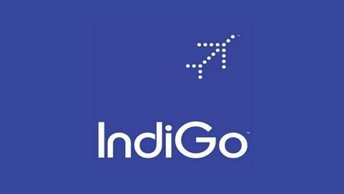 SWOT analysis of Indigo - 2