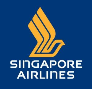 SWOT analysis of Singapore Airlines - 3