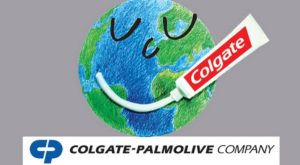 SWOT analysis of colgate palmolive - 3