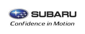 Subaru Competitors