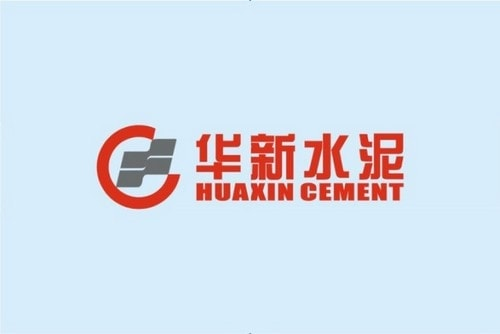 Top Cement brands in the world - 15