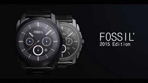 Top Watch Brands - 10
