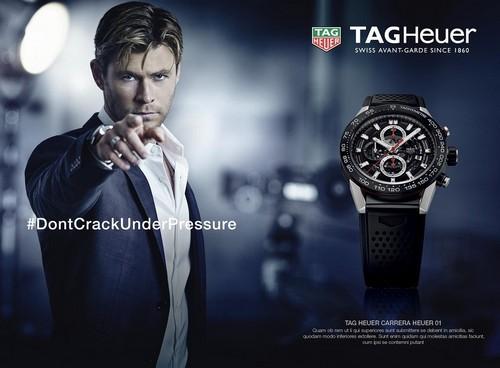 Top Watch Brands - 13